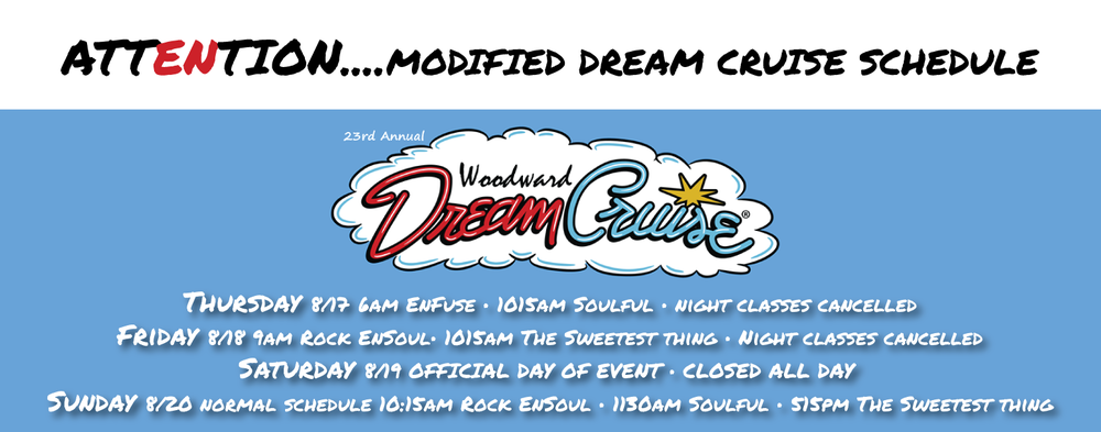dreamcruiseschedule3.png