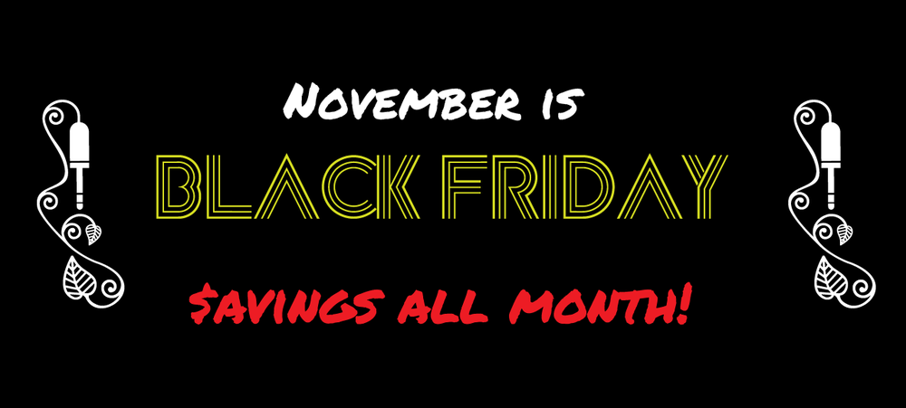 galleryBlack-Friday.png