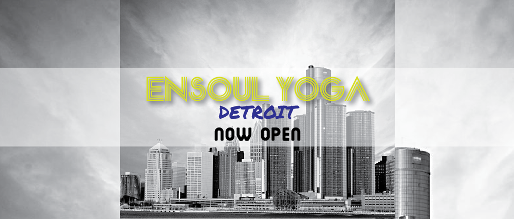 esy-detroit-gallery.png