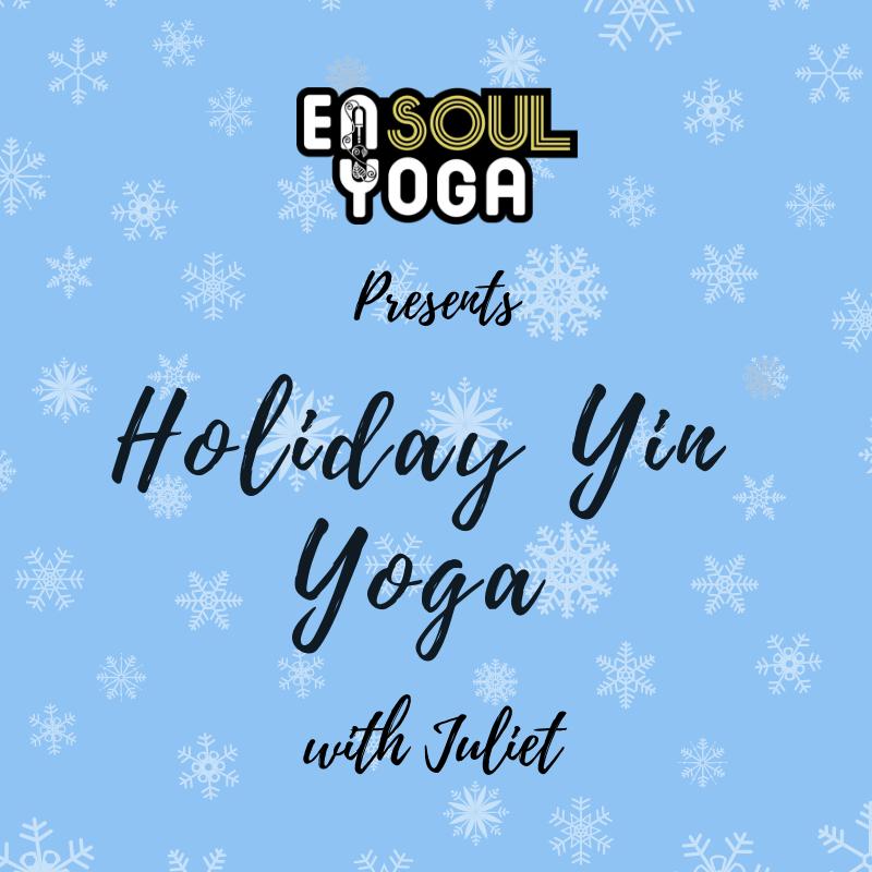 Website Calendar Event_ Holiday Yin Yoga.png