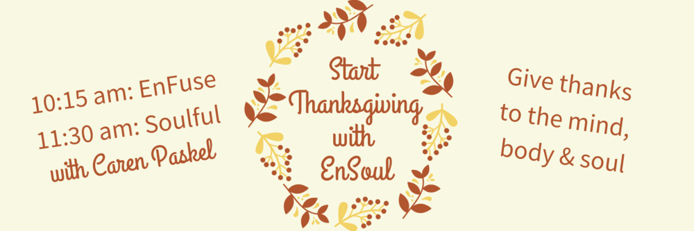 Thanksgiving Schedule Email Banner.png