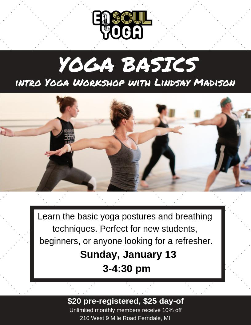 Revised_Yoga Basics Flyer.png