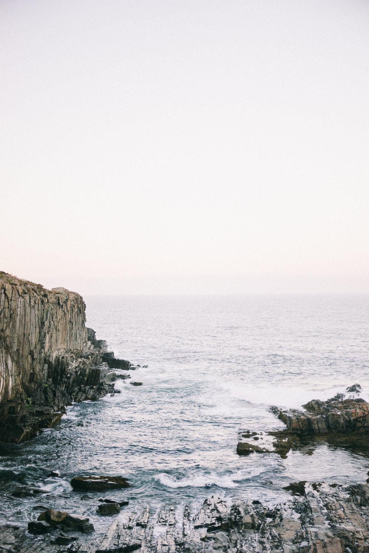Cliffs Styled Shoot-edited-0279.jpg