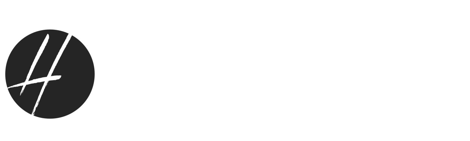 City Hills Church