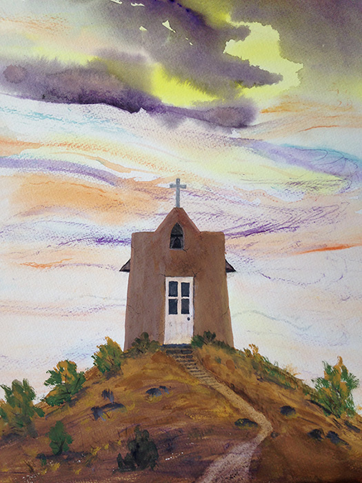 Capilla_on_Hill_Watercolor_16x20_LRoybal_web.jpg