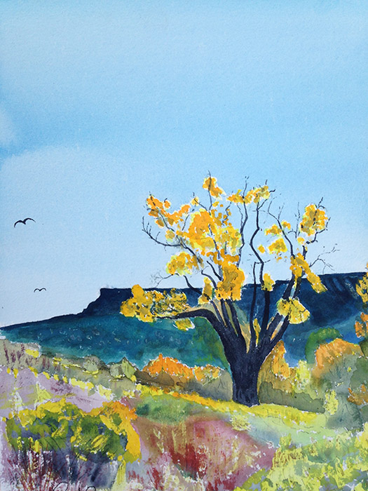Otowi_Fall_watercolor_16x20_LRoybal_web.jpg