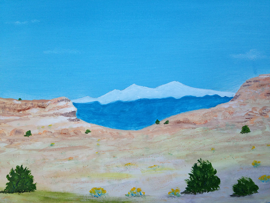 TruchasPeaksAcrylic-on-canvas-16x20_LRoybal-web.jpg