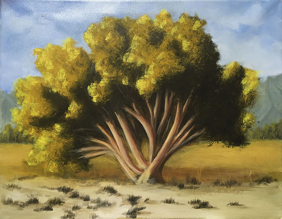 kari's tree =9x7_web.jpg
