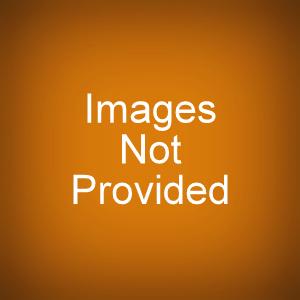 # images not provided white.jpg