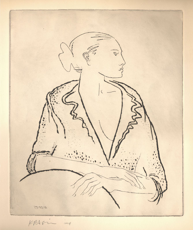 Richard Krasin Velvet Coat 10x12 etching.jpg