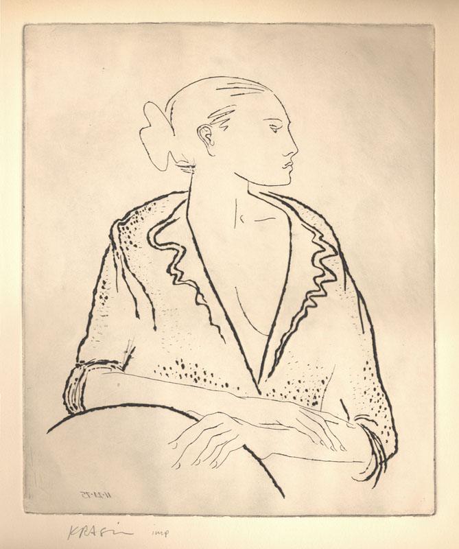 Richard Krasin Velvet Coat 10x12 etching.jpg