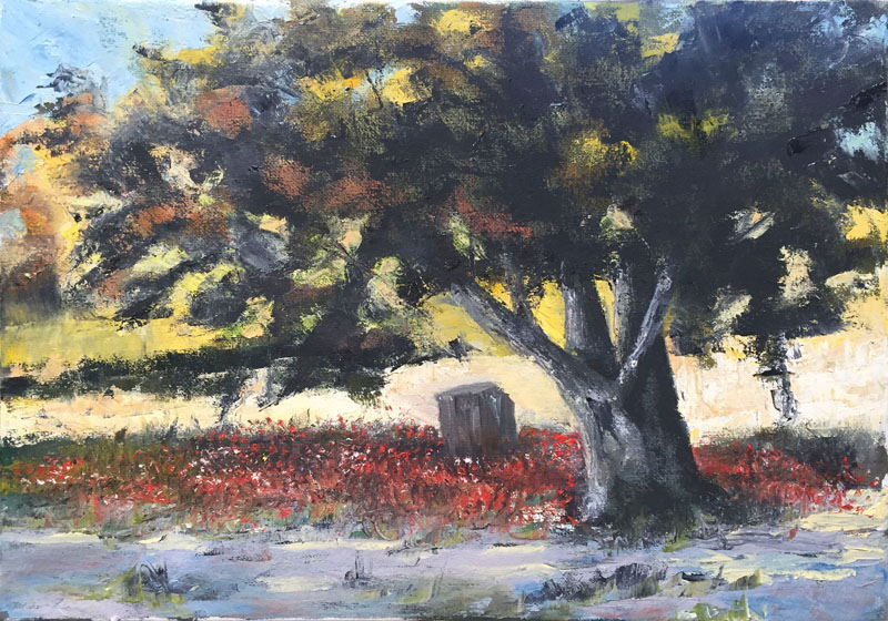 Apple Tree - 16x12 - oil painting.jpg