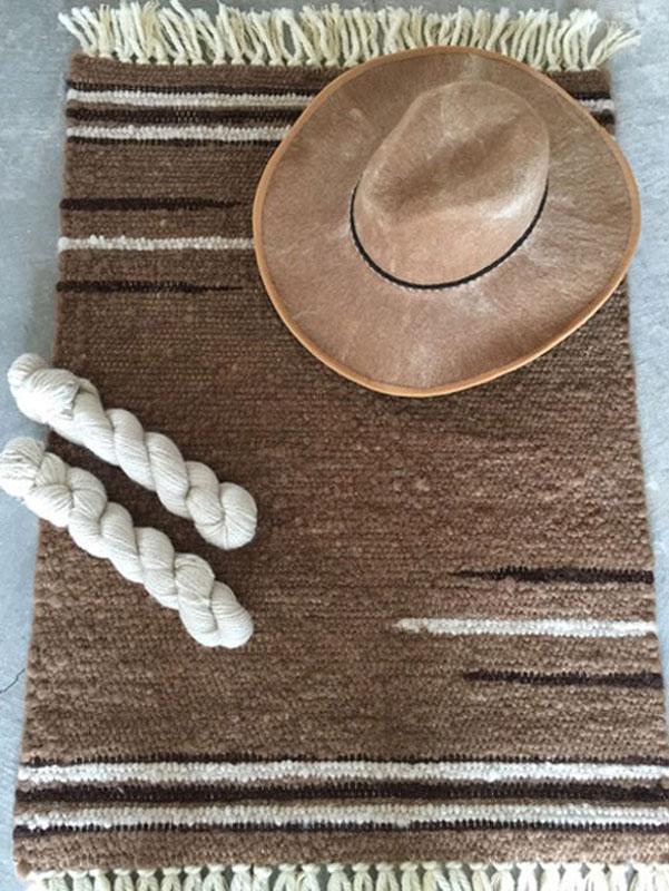 weaving&felted-hat.jpg