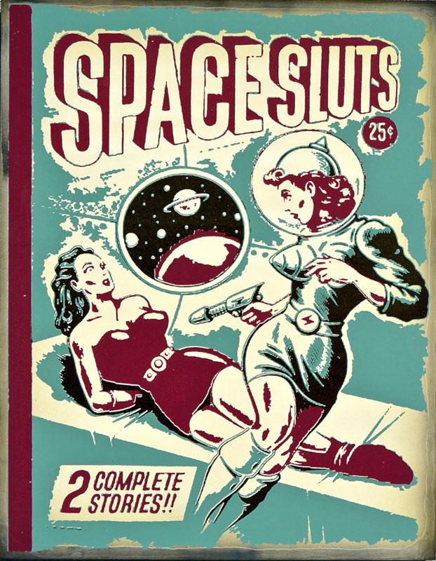 SpaceSluts_20X16_silkscreen_michell_powell_300dpi.jpg