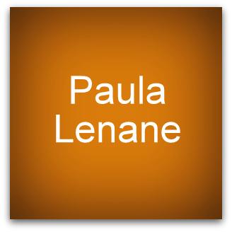 Stop 4 - Paula Lenane