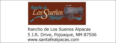 Rancho de Los Suenos.jpg