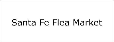 SF Flea.jpg