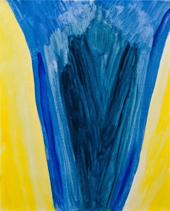DTruj-Blue Spitit-Acrylic web.jpg