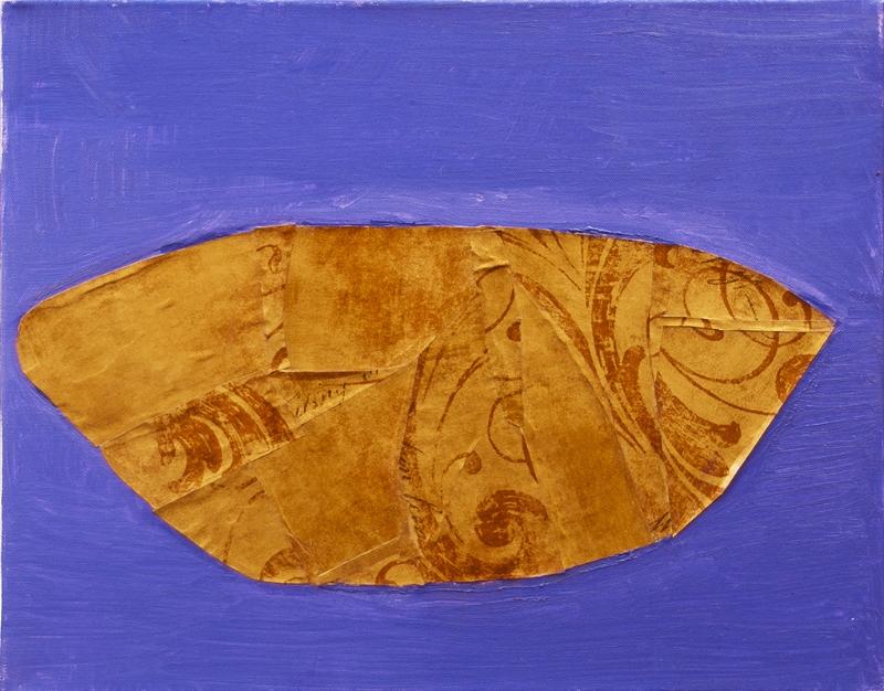 DTruj-Bowl-Wall Paper-Oil web.jpg