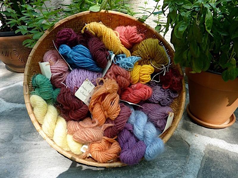 Natural Dyes web.jpg