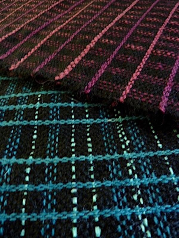 Textiles #3.jpeg