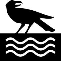PRAT logo