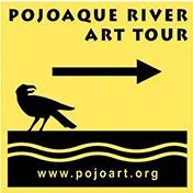 tour sign.jpg