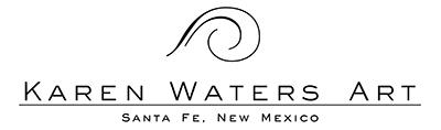 www.karenwatersart.com