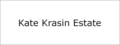 Kate Krasin Estate.jpg