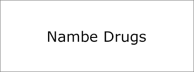 Nambe Drugs.jpg