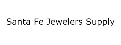 SF Jewelrs Supply.jpg
