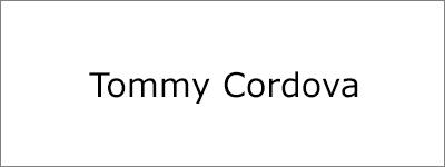 Tommy Cordova.jpg
