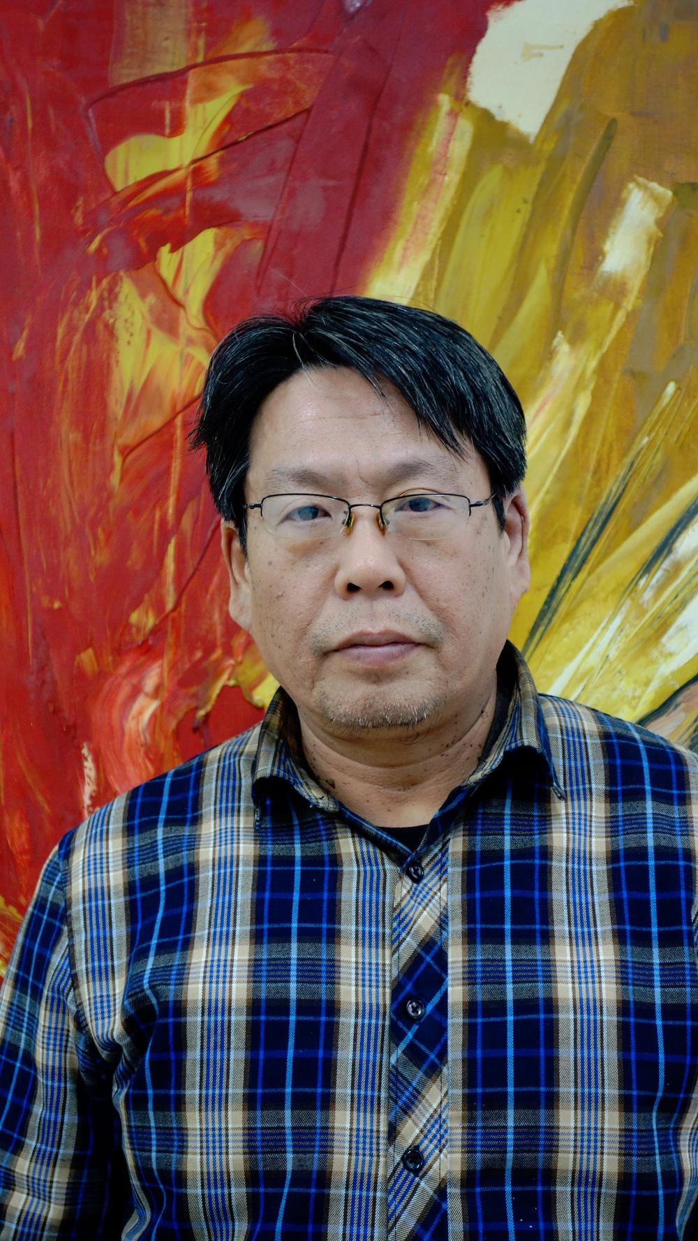 Prof. Deng (Huaidon).JPG