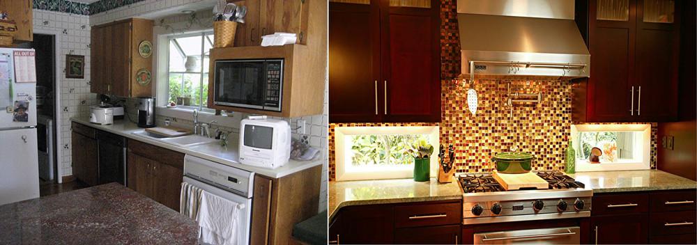 Barr Kitchen_Remodel_Cooktop bf&afweb.jpg