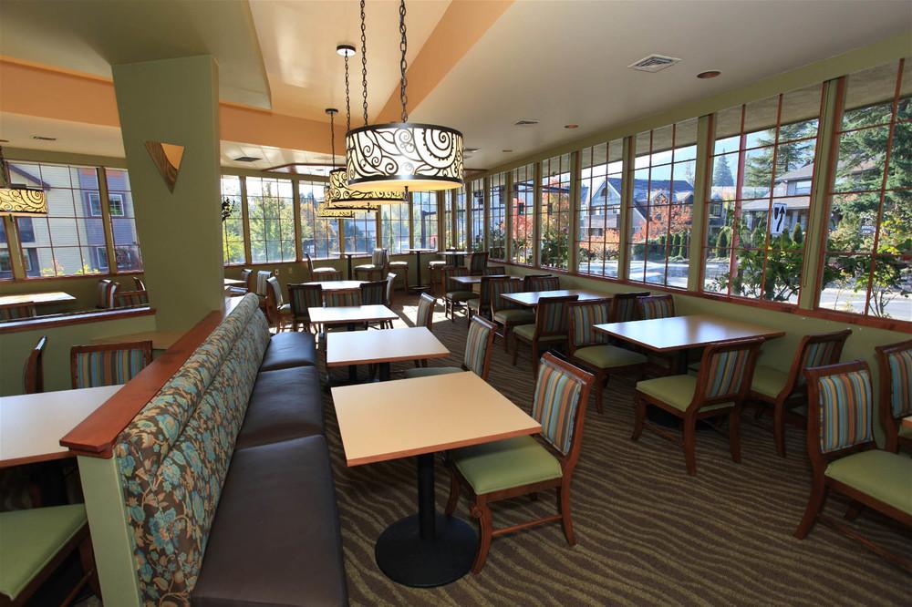 BW Bards Inn Restaurant-Bweb.jpg