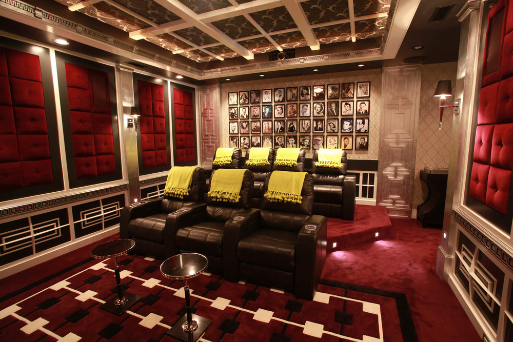 Hoyal Theater IMG_0117web.jpg
