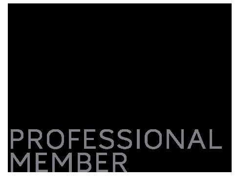 Professional Member #101295; NCIDQ National Council for Interior Design Qualification #014497  sc 1 st  Shenk Design & The firm u2014 Shenk Design