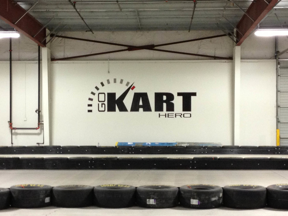 Go Kart Hero track NEW IMG_1781_web.jpg
