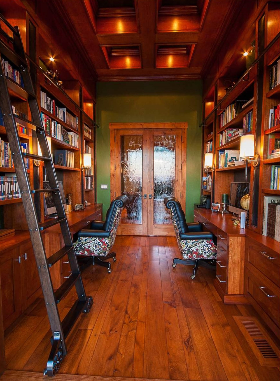 Hoyal Home-study vert -079web.jpg