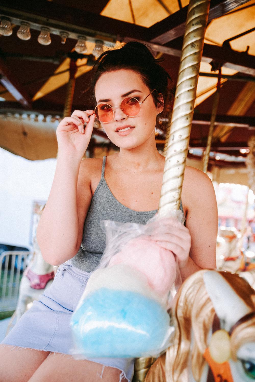 LaurenL 8.jpg