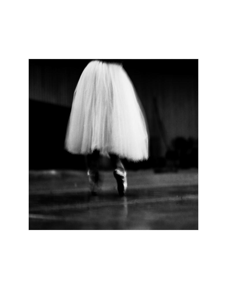DANCE6_1.jpg