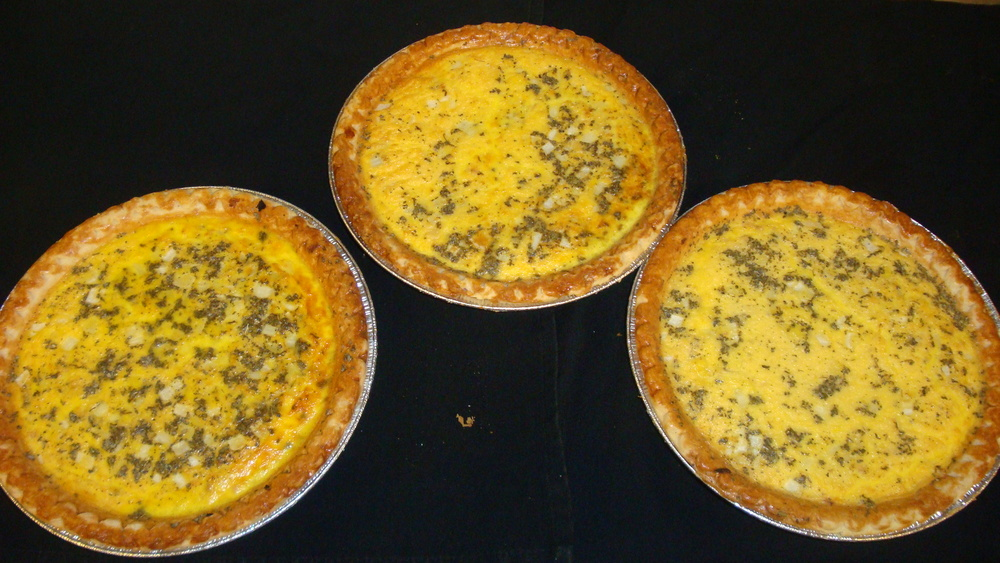 Quiche (French dish).jpg