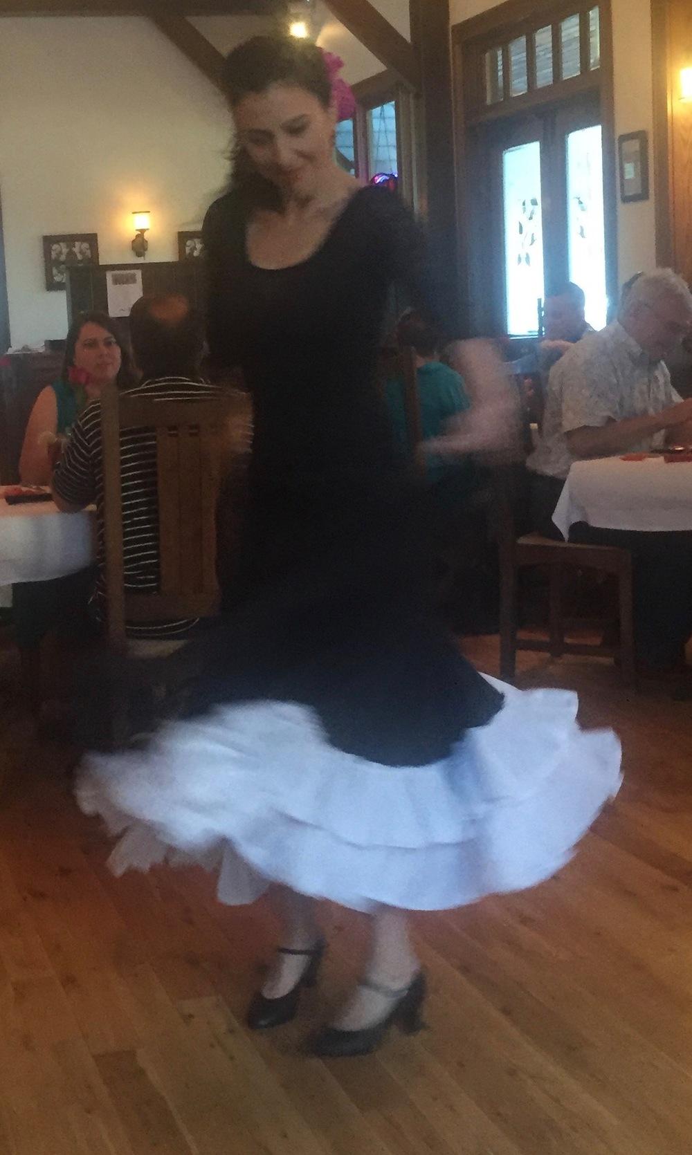 spanish dance 2 - 1.jpg