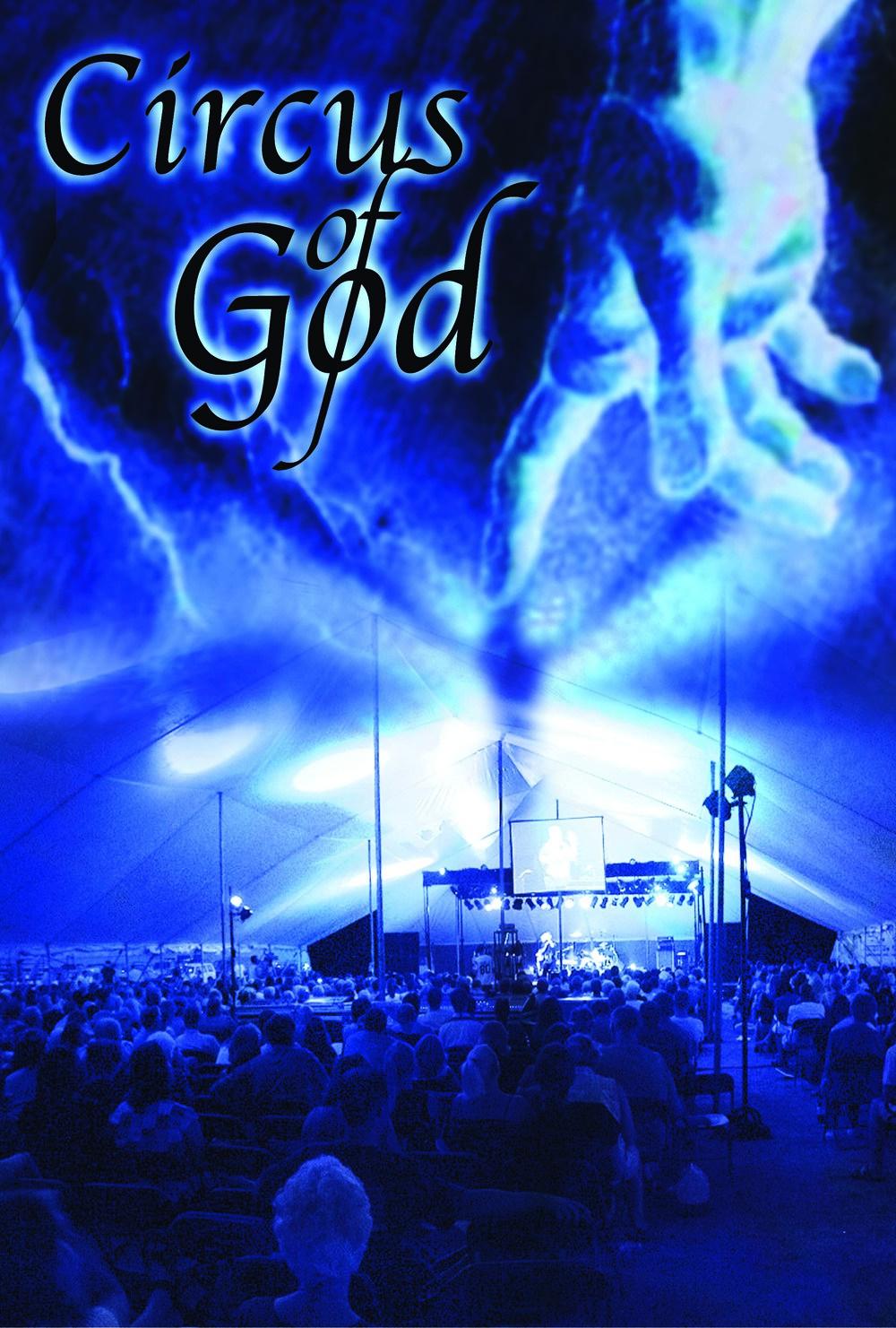 Circus of God