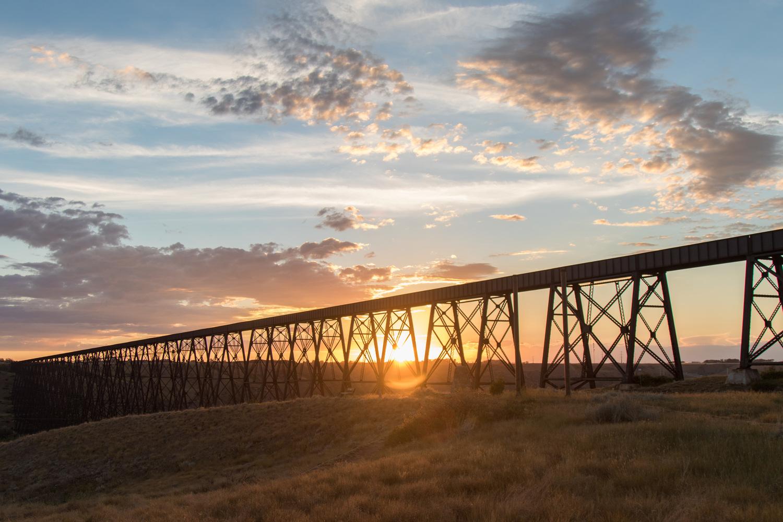Bridge time lapse 1 3 jpg