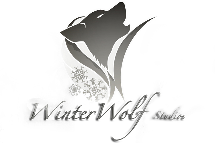 WinterWolf Studios