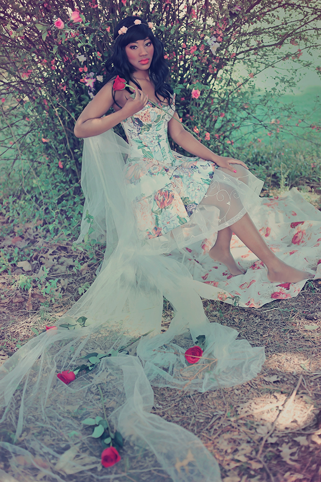 floralminis1208web.jpg