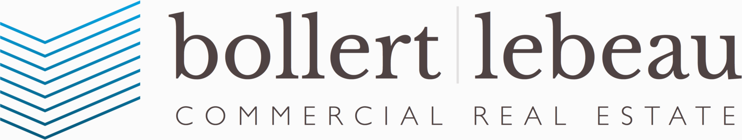 Bollert | Lebeau Commercial Real Estate