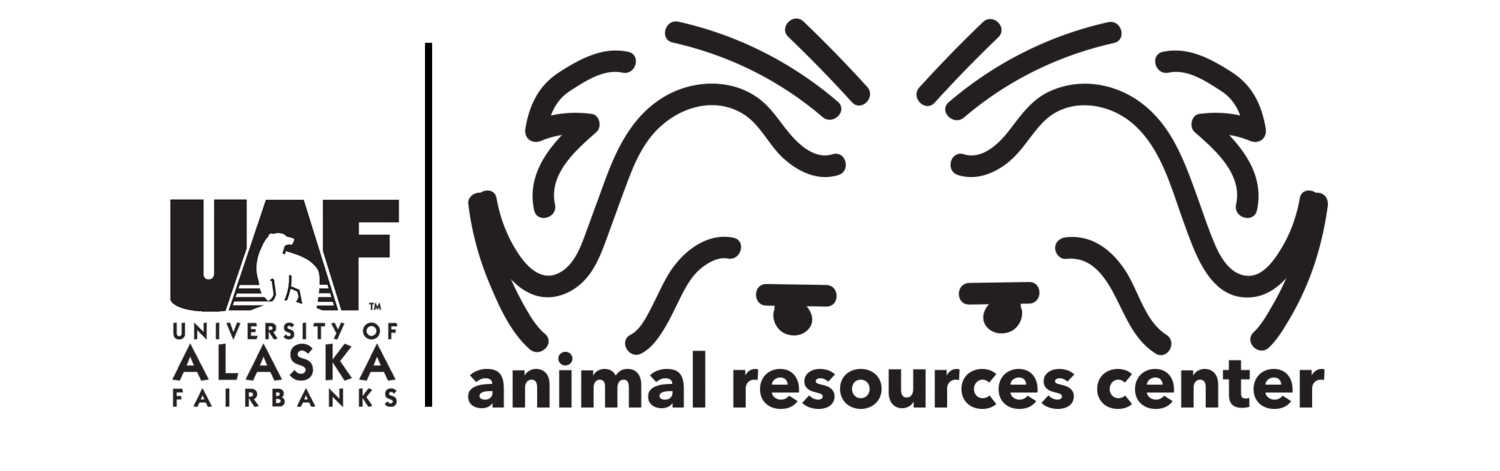 UAF Animal Resources Center