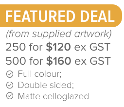 FeaturedDeal_graphic.png